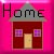 Barbieville Home