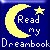 Read my Dreambook!